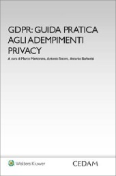 GDPR_guida_pratica_agli_adempimenti_privacy